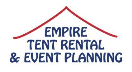 Empire Tent
