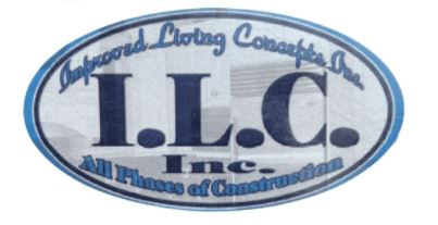 ILCInc