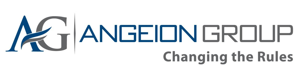 Angeion Group