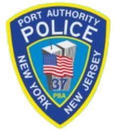 Port Authority Police Benevolent Association